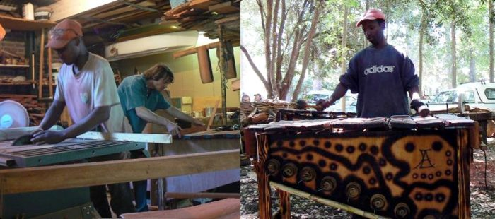 marimba_production